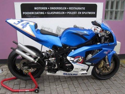 Suzuki Rg500 For Sale Suzuki Rg500 104 hp tt Track