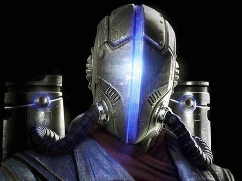 Test de Dark Void sur PS3 et Xbox 360 [JVN.com]