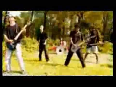 Prakriti By Shadows Nepali Rock Song video