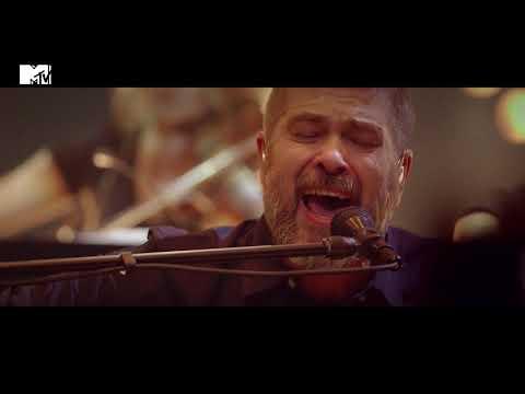 Сплин – Выхода нет (MTV Unplugged)