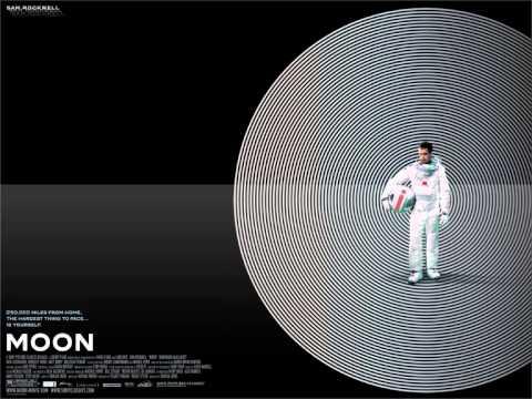 Moon OST (full)