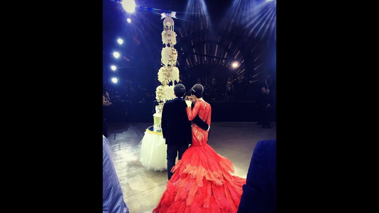 Свадьба анны и давида 145
