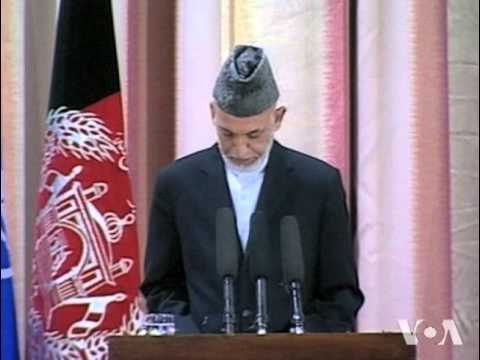 Recent Developments in Afghanistan Will Have Long-Term Impact