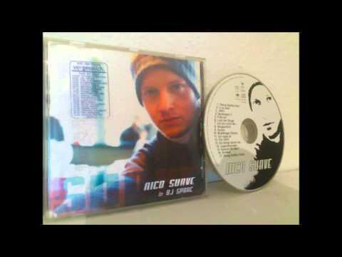 Nico Suave - 100 Prozent