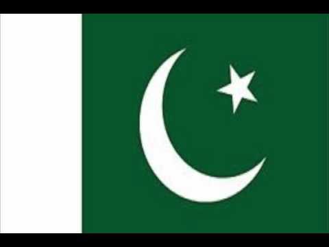 Pakistan ringtone Sohni dharti flute