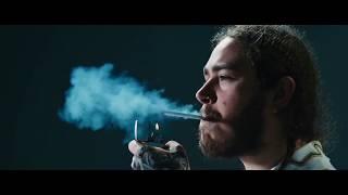 Post Malone - Congratulations (YAGO Remix)