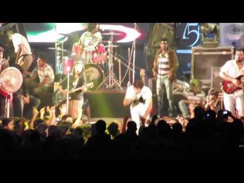 Silajit Majumdar - Jawl Phoring