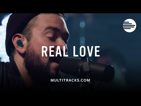 Hillsong Young & Free -