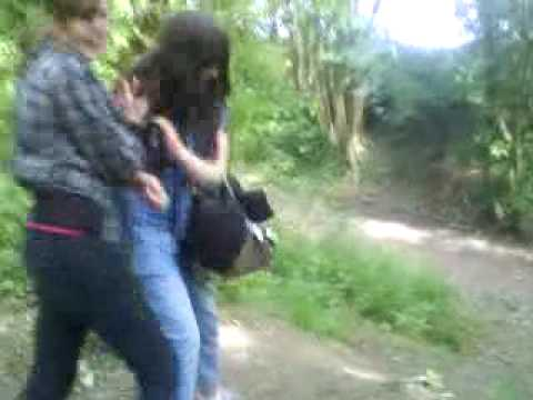 Lol Funny Day Megan,emillie And Sasha Xxxxxxxxx video