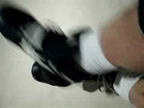 asics wrestling shoes 2 Video