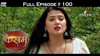Kasam - 22nd July 2016 - कसम - Full Episode (HD)