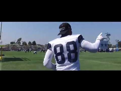 Finish This Fight - Dez Bryant #1