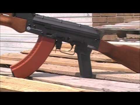Kalashnikov Akm Kalashnikov Akm Ak47 Air Soft