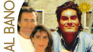 Al Bano e Romina Power - Tyrone Power Junior | L