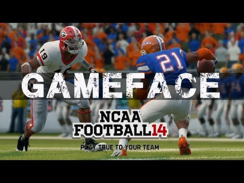 when does ncaa football start fb.ckm