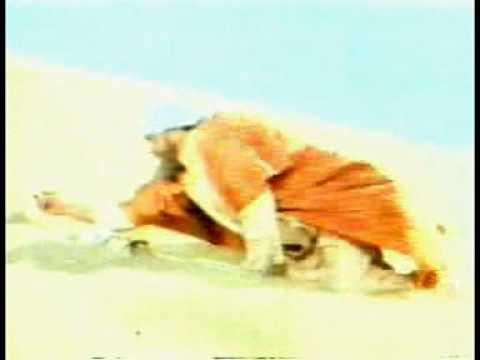 Raj Kapoor - Lalla Alah Tera Nighebaan 2 - Abdullah 1980