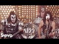 Kiss - Strutter (Live On Letterman/2012) MP3