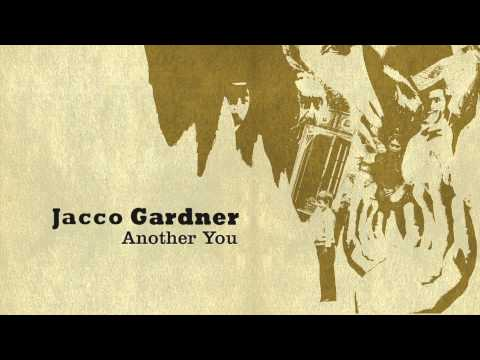 Jacco Gardner - Another You