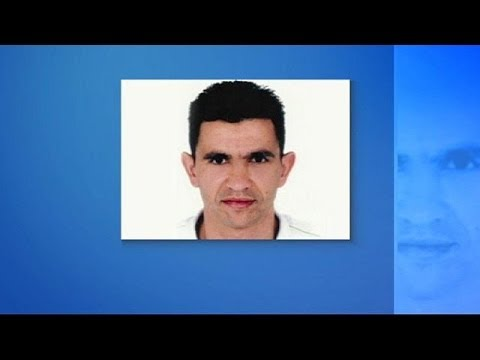Tunisie : l'assassin présumé de l'opposant Chokri Belaïd tué