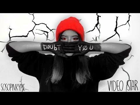 Doubt - Fan Video {Video Star}