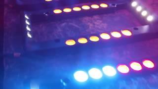 hg2 emergency lighting viyoutube com