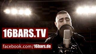 BOZ - Hörst Du Mich (16BARS.TV Remade) (#2)