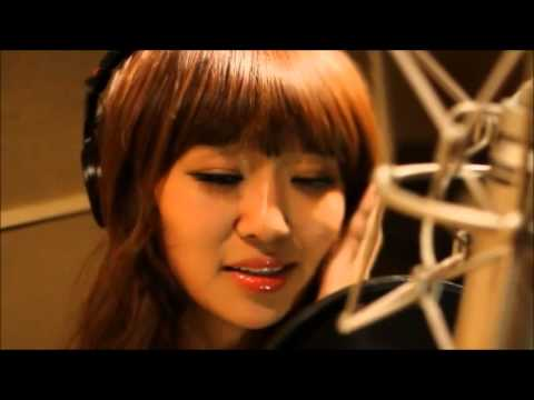 Hyorin (SISTAR) I Choose To Love You VOSTFR/French Subs