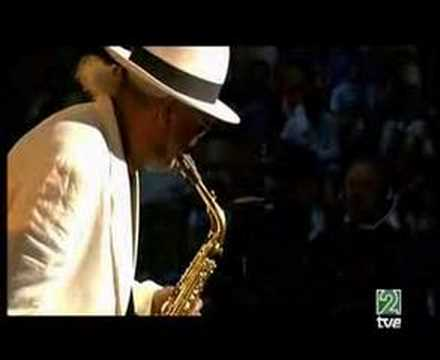 Mccoy Tyner Walk Spirit Talk Spirit Pt1
