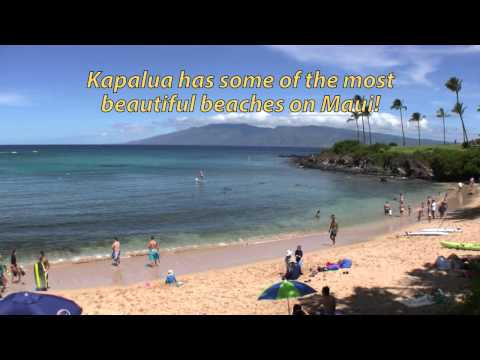 Wonderful Maui Luxury Golf Villa Vacation Rental at world famous Kapalua Resort