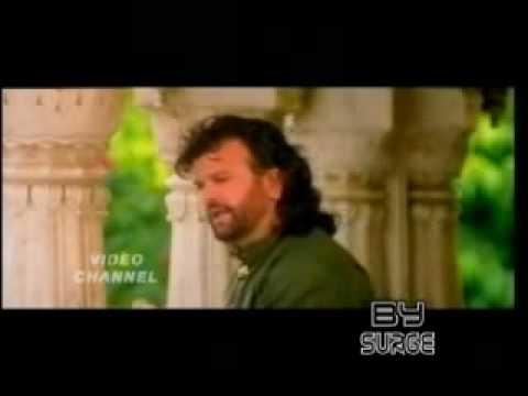 Hans Raj Hans-Dukh Bol Ke Je Dasya
