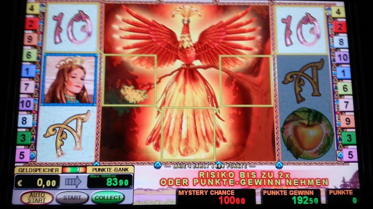 wings of fire novoline online spielen