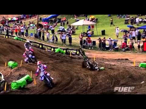Official 2013 Best Motocross Video March Edition (jo c Edit) [hd] video