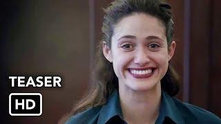 """Shameless Season 9 """"Most Amazing Journey"""" Teaser Trailer (HD)"""