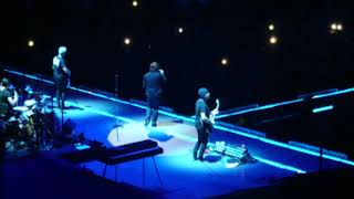 U2 - One - Paris - 13/09/2018