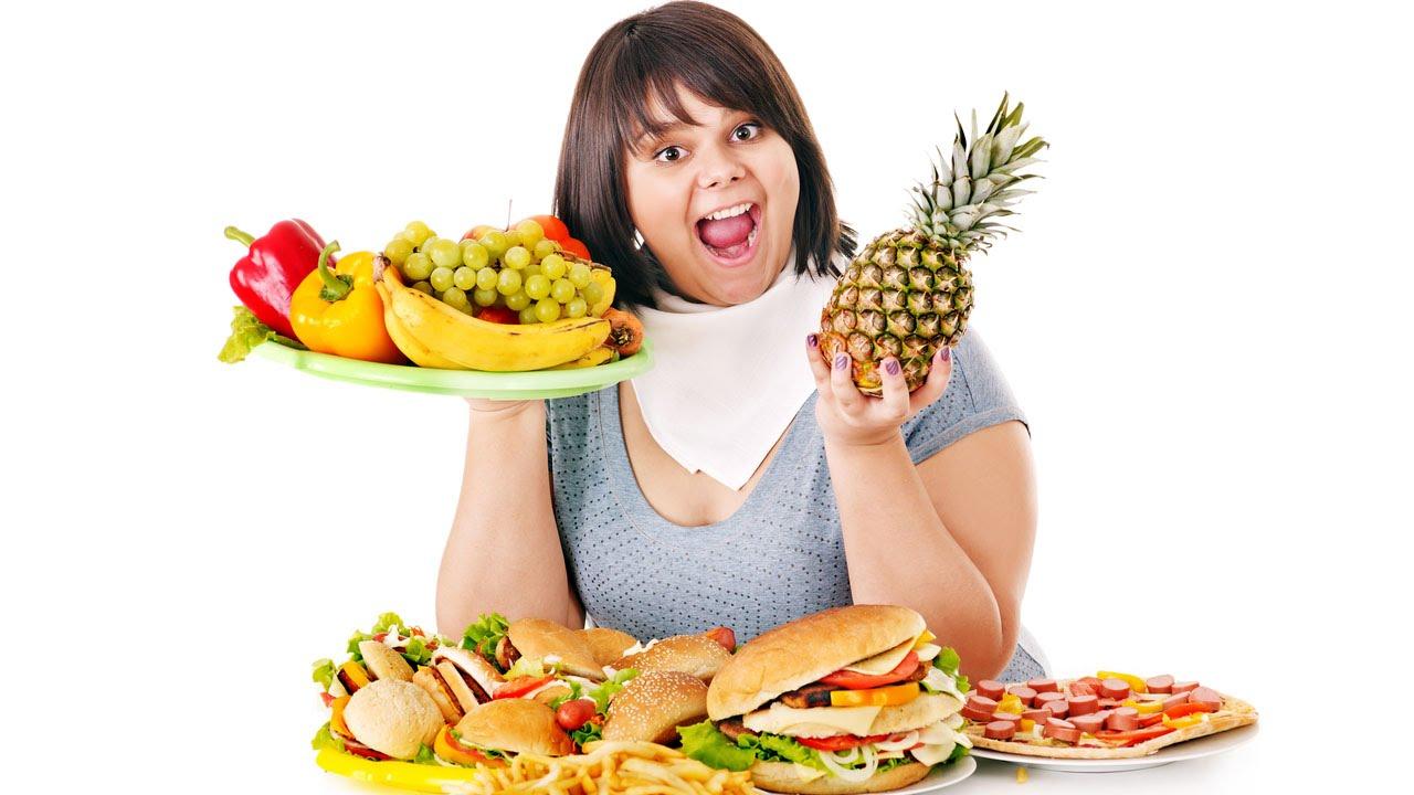 ешь пей дыши худей читать онлайн бесплатно