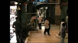 Mumba Devi Mandir|or Mumba Devi Temple|Maa Mumbadevi|Mumbai|Maharashtra|