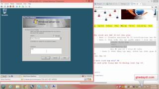 Huong dan crack windows server 2008