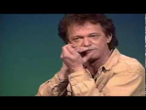 André van Duin - Zeilen Op De Wind Van Vandaag / Het Balpenlied