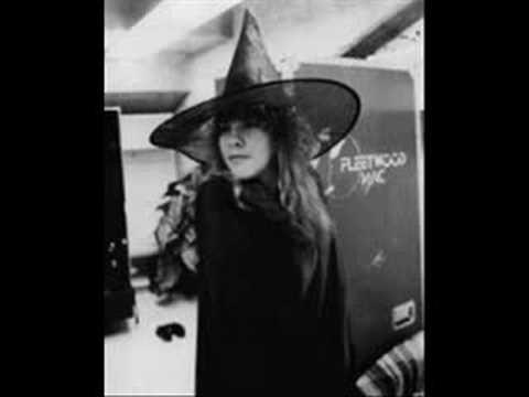 Fleetwood Mac - You And I Part I