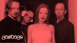 Garbage - The Very Best Of (Full Album)
