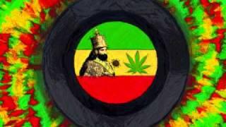 Download Lagu Burning Reggae - Burning Spear Gratis STAFABAND
