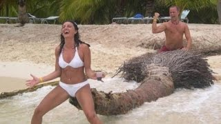 Completely Innocent Things That Looked Dirty To Adults - Funny Dirty Mind