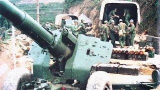 TQ tấn công VN năm 79 nhằm những mục tiêu gì? (205)