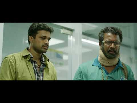 Goli Soda 2 - Moviebuff Sneak Peek 02 | P Samuthirakani, Gautham Menon | SD Vijay Milton