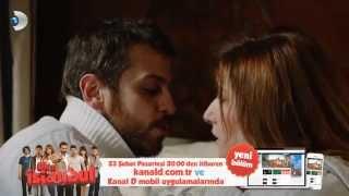 Ulan İstanbul 35. Bölüm Fragmanı
