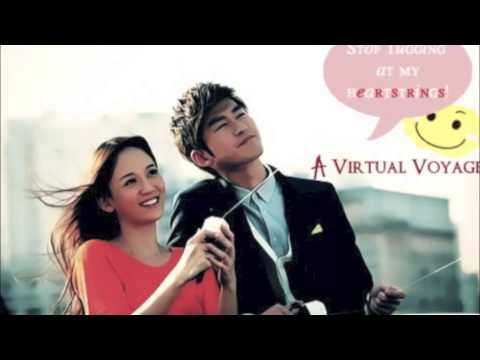 Taiwanese/Chinese romance drama part 2 #1
