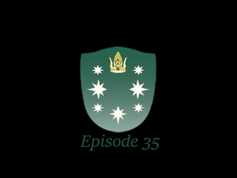 Third Age Total War: Divide and Conquer, Northern Dúnedain - 35, Necessary Losses