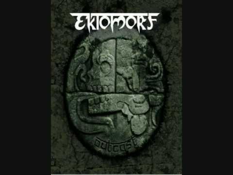 Ektomorf - Fire