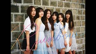 download lagu Gfriend 여자친구 - Summer Rain 여름비 Mp3/full  Rainbow gratis