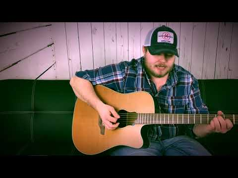 Tequila by Dan+Shay Cover by Dakota Neuman